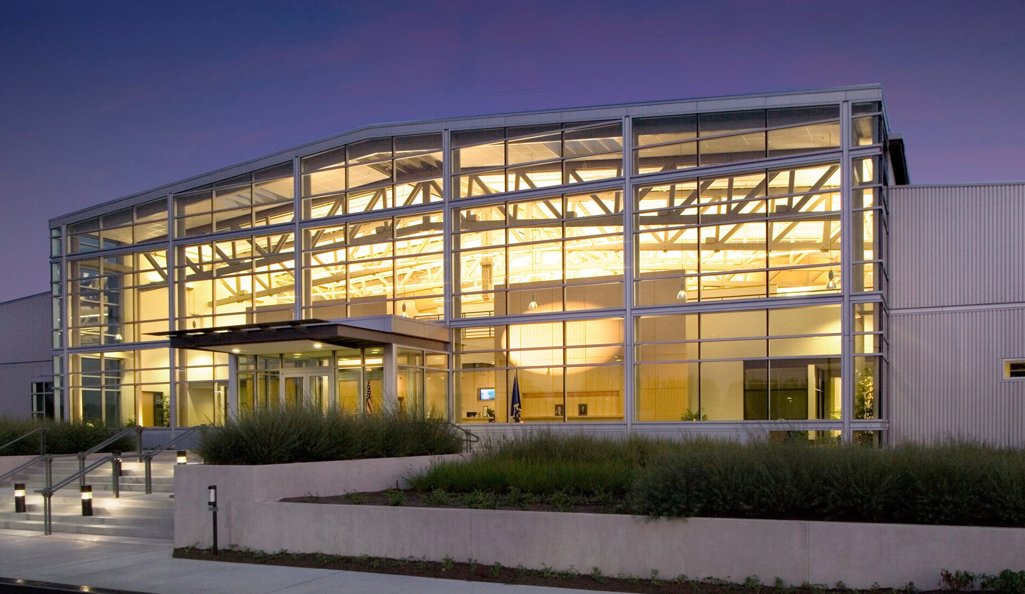 Social Security Administration Teleservice Center Ultra Architecture