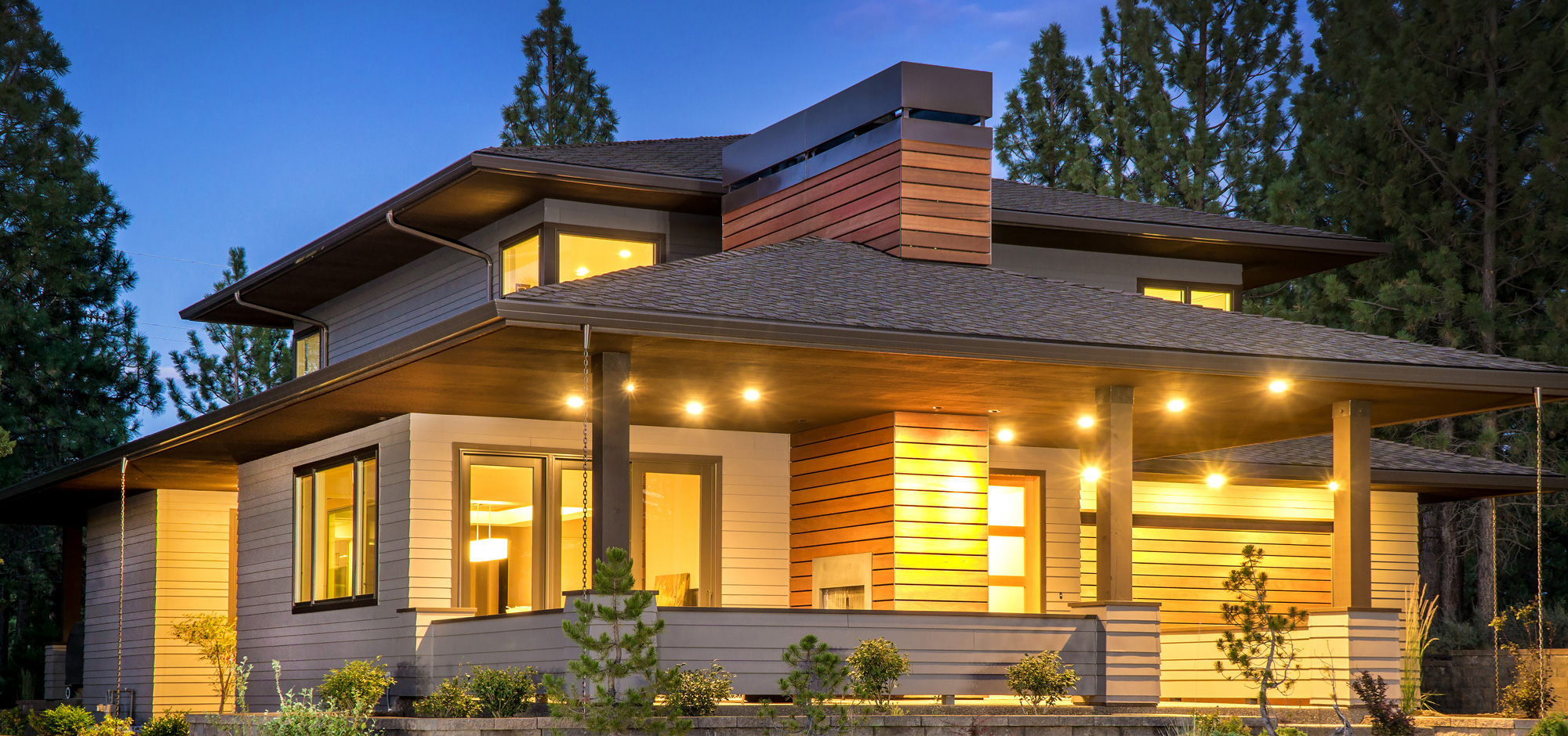 Ultra new to you rj johnson launches new architectural for Residential architecture firms